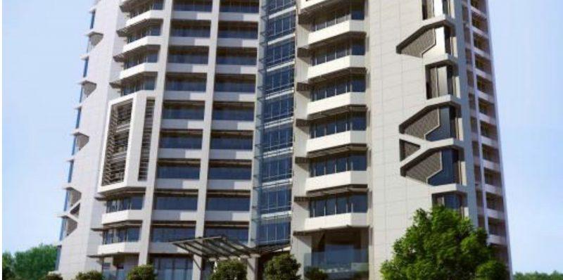PAPU Headquarters, Tanzania