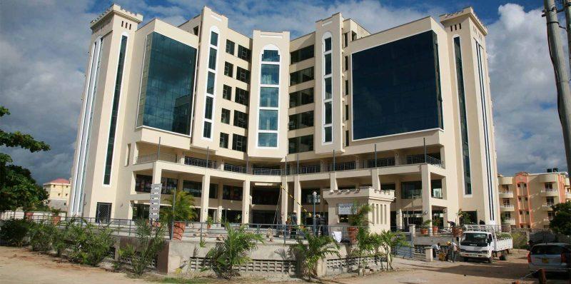 Krish Plaza